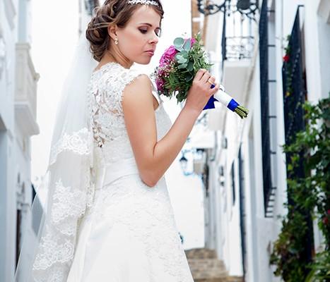 El-ramo-de-la-novia-luxfotografia