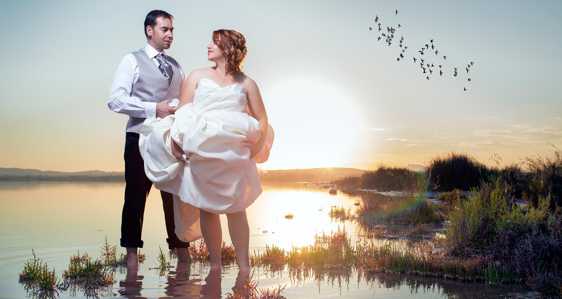 Fotografo-de-bodas-Alicante
