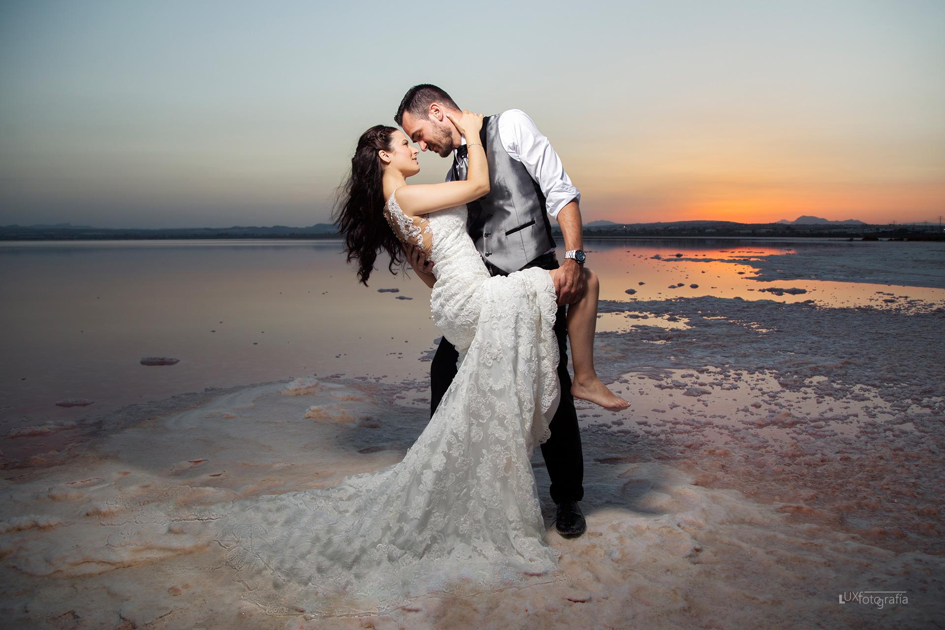 Fotografo-de-bodas-LuxFotografia