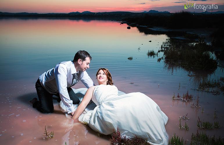 Fotografo-para-bodas-Alicante