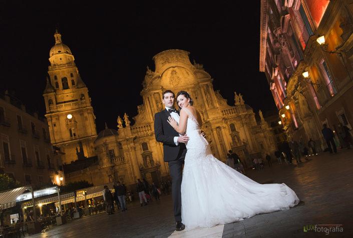 Fotos-de-boda-Catedral-de-Murcia-LuxFotografia
