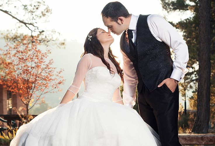 Posados-bodas-luxfotografia