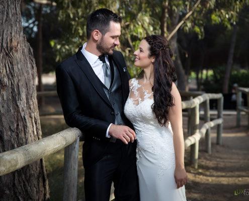 Reportajes-de-boda-Luxfotografia