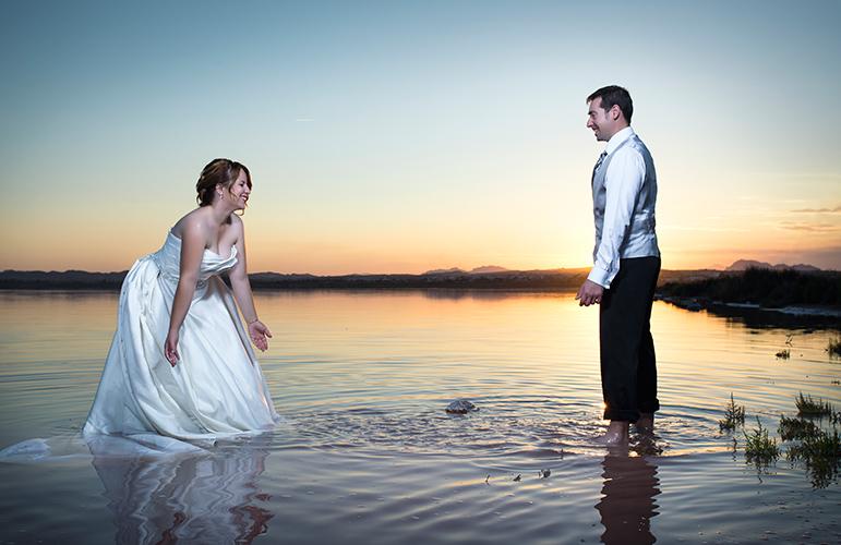 Reportajes-de-boda-originales