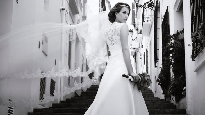 Velo-de-la-novia-luxfotografia-bodas