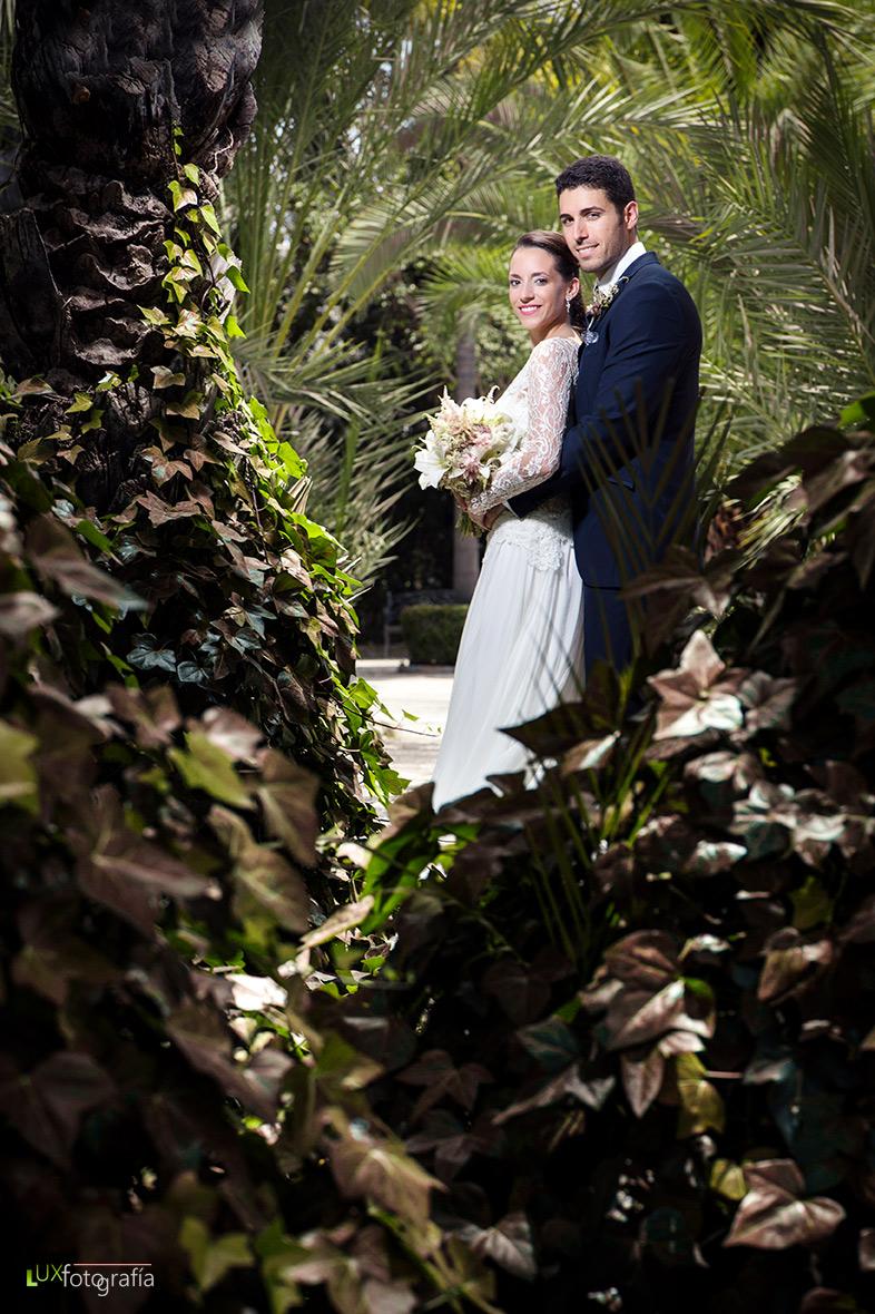Fotógrafos-de-bodas-LuxFotografia