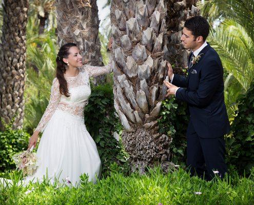 Fotografia-de-bodas-LuxFotografia
