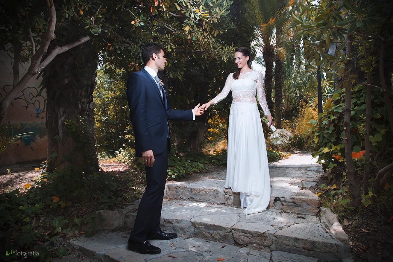 Fotos-de-boda-LuxFotografia