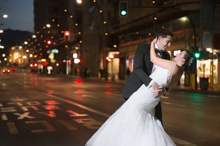 Fotos-de-boda---LuxFotografia-