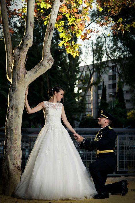 Fotos de boda-LuxFotografia