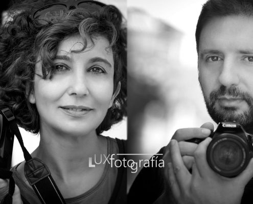 Fotógrafos-de-bodas-Alicante---LuxFotografía