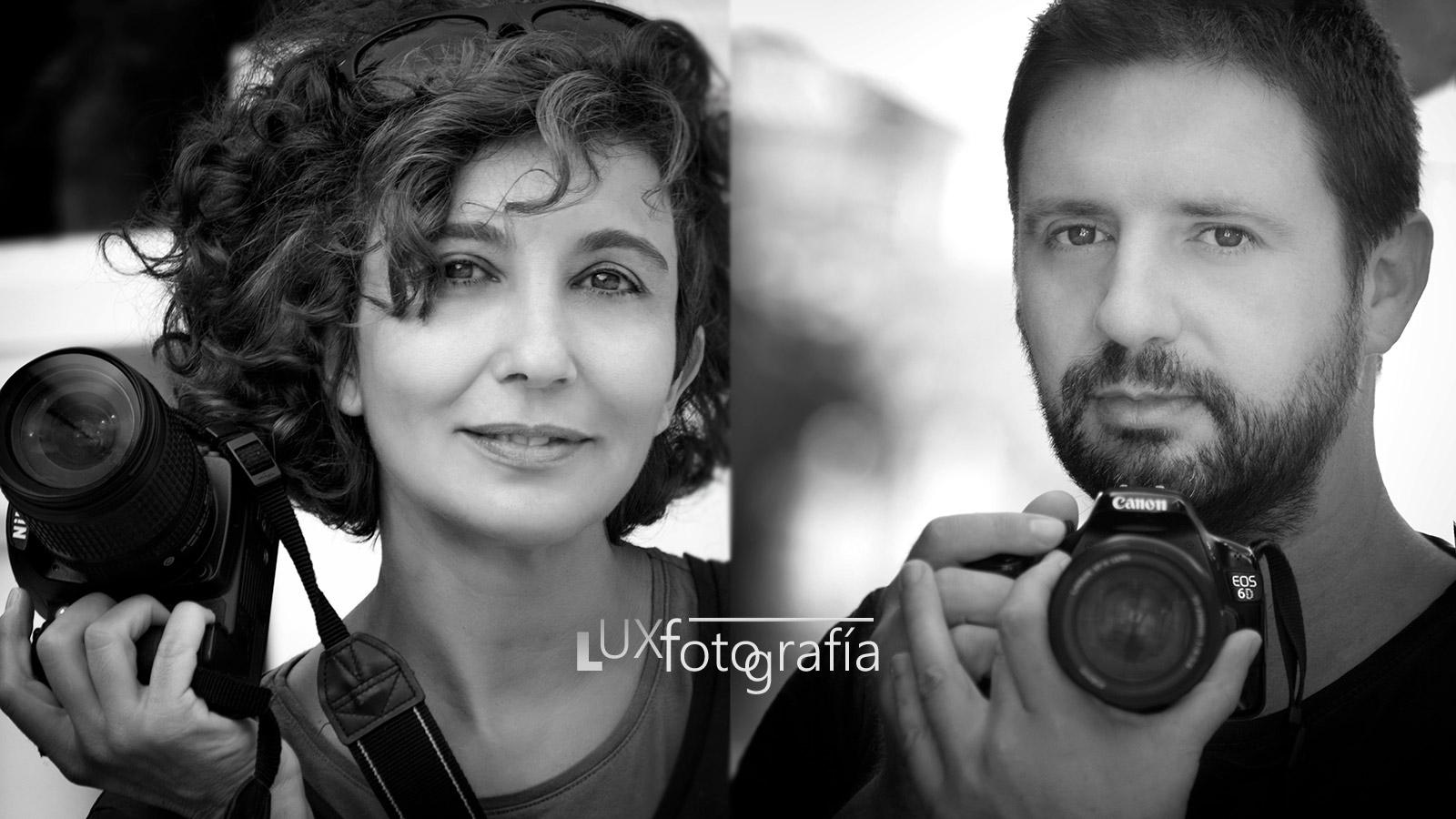 Fotógrafos-de-bodas-Alicante-LuxFotografía